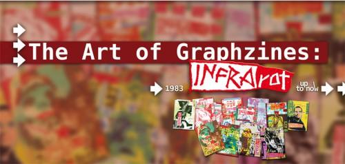 INFRArot_einladung